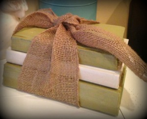 1-books-green-cream-3