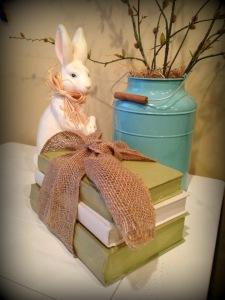 7-books-green-cream-4