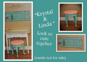 Linda-5